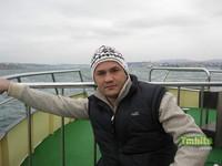 Ýazberdi Mahmydow