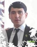 Ahmet Atajanow