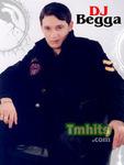 Begmyrat Annamyradow DJ Begga