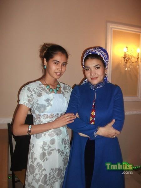 Sahydursyn Garajay  dans Turkménistan sahydursun_garajayewa577