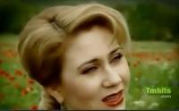 Gülşat Gurdowa