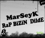 Marseyk