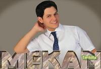 Mekan Ataýew