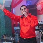 Nazir Habibow