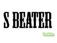 S Beater