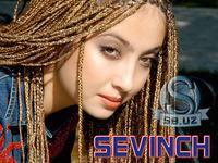 Sevinch Mo'minova